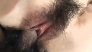 tenåring blowjob hardcore asiatisk