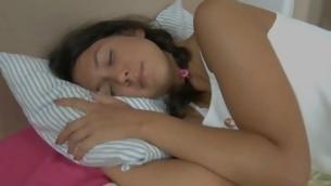 tenåring hardcore amatør dorm